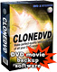 Clone DVD Download
