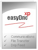 easyDncXP Download