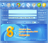 McFunSoft Video Solution Download